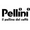 Кофе молотый Pellini