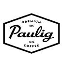 Кофе в зернах Paulig Страна производитель: Россия и Финляндия. Кофе средней и темной обжарки. Категории: кофе в зерне, кофе молотый.  Знаменитая финская компания Paulig широко известна во всем мире как «дом хорошего кофе». Создание превосходного кофе всегда было главной целью марки Paulig, работу которой можно ...