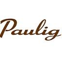 Кофе молотый Paulig