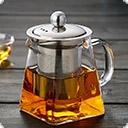 Пуэр чай