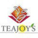 Чай TEAJOYS
