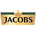 Кофе молотый Jacobs