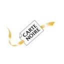 Кофе растворимый Carte Noire