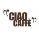 Кофе в зернах Ciao Caffe
