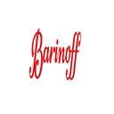 Сиропы Barinoff (Баринофф) 1 л Barinoff — единственный официальный поставщик продукции «Производственного Холдинга
