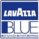 Кофе в капсулах формата Lavazza Blue