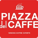 Кофе в зернах Piazza del Caffe Piazza del Caffe — линейка кофе от компании Jardin разработанная специально для ценителей кофе. Чтобы сохранить ароматические масла, придающие непередаваемый аромат готовому напитку, продукт фасуют в герметичную ...