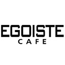 Egoiste Кофе молотый Egoiste (Эгоист)