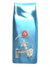 Сливки сухие молочные Topping (Топпинг)  1 кг