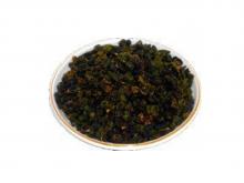 Чай улун Молочный, упаковка 500 г, крупнолистовой китайский чай