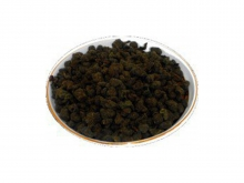 Чай улун Те Гуань Инь, упаковка 500 г, крупнолистовой чай