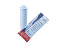 Фильтр - катридж для воды Jura Claris Blue для кофемашин Jura