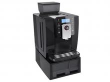 Автоматическая кофемашина KAFFIT KLM 1601 PRO