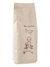 Кофе в зернах Брилль Cafe Classic (Классик)  1 кг, вакуумная упаковка
