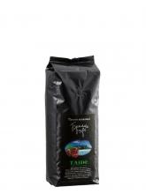 Кофе в зернах Брилль Cafe TAIDE (Таид)  250 г, вакуумная упаковка
