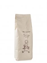 Кофе в зернах Брилль Cafe ETNA (Этна)  250 г, вакуумная упаковка