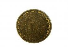 Чай зеленый Жасминовый Фаннинг, 500 г, крупнолистовой зеленый ароматизированный чай