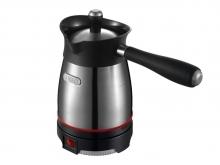Кофеварка-Турка BEON BN-350, 500 мл