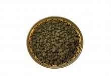 Чай улун Женьшень, упаковка 500 г, крупнолистовой китайский чай
