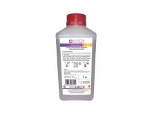 Жидкость для удаления накипи (декальцинация) EXPERT CM (Эксперт СМ), 1000 мл, бутыль