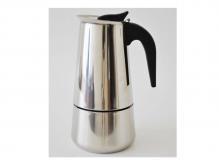 Кофеварка гейзерная Kelli KL-3017 (4 чашки)