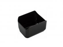 Контейнер (бункер) для кофейных отходов Jura E/F/C