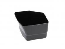 Контейнер (бункер) для кофейных отходов Bosch 6 серия