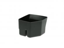 Контейнер (бункер) для кофейных отходов Bosch 5 серия