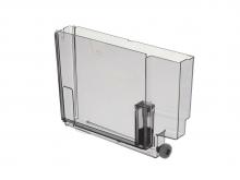 Контейнер (бункер) для воды DeLonghi EAM/ESAM 2200/3000/3500