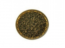 Чай улун Женьшень, упаковка 500 г, крупнолистовой тайваньский чай