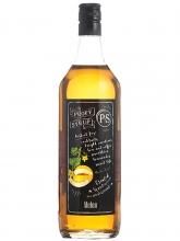 Сироп Proff Syrup (Проф сироп) Дыня Желтая  1 л