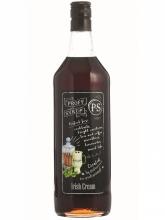 Сироп Proff Syrup (Проф сироп) Ирландский крем  1 л