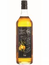 Сироп Proff Syrup (Проф сироп) Груша  1 л