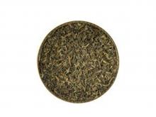 Чай зеленый Высокогорный, упаковка 500 г, крупнолистовой зеленый чай