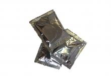 Порошок для удаления накипи (декальцинация) EXPERT CM (ЭкспертС М), 3 кг пакетики по 20 г