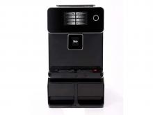 Автоматическая кофемашина Rooma A10S