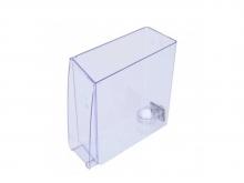 Контейнер (бункер) для воды Saeco/Philips Intelia/Intuita