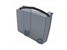 Контейнер (бункер) для воды Bosch TCA/Siemens TK 5 серия