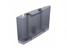 Контейнер (бункер) для воды Bosch TES/Siemens EQ7
