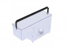 Контейнер (бункер) для воды Saeco Minuto/Incanto/PicoBaristo