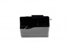 Контейнер (бункер) для кофейных отходов DeLonghi ESAM