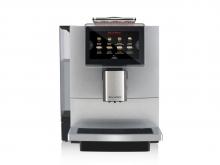 Аренда Dr. Coffee F10 суперавтоматическая кофемашина